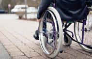 بررسی کیفیت زندگی معلولین ضایعه نخاعی زلزله سال 1382 شهرستان بم