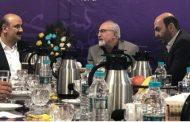 شهردار قزوین در بازدید از کانون توانا : مناسب سازی شهری از تکالیف شهرداری هاست