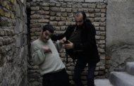 گزارش جامع: افراد دارای معلولیت در ایران با تبعیض و بدرفتاری روبرو هستند