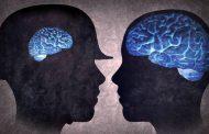 آتروفی یا لاغری مغزی چیست؟