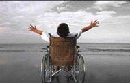 جای خالی قانون در زندگی معلولان