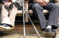 شايد سال آينده هم قانون حمايت از معلولان اجرايى نشود