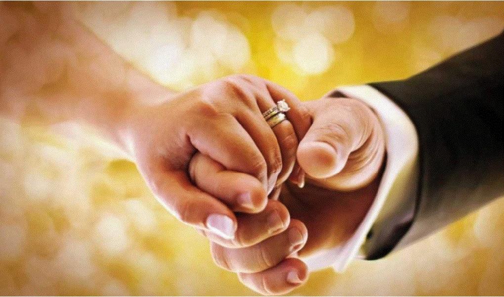 ازدواج فامیلی و ناهنجاری نوزادان