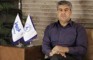 حسینی، ورزش برای معلولان کارکرد درمانی و اجتماعی دارد