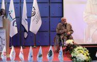 مشاور عالی سازمان ملل در امور معلولان ایران:لوح تقدیر دوای درد نیست، از کارآفرین حمایت کنید