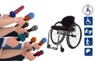 خانه نشینی معلولان در روزهای کرونایی!