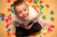 اما چقدر اوتیسم را می شناسیم؟
