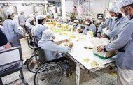 پیکتوانا گزارش میدهد:بررسی مزایای اشتغال در زندگی معلولان