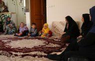 داستان زندگی پدری بیکار با سه فرزند معلول در یک خانه اجارهای