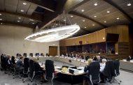 پشتیبانی خدمات در برنامهی نيمسال اروپا