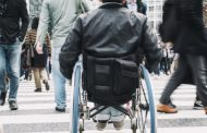 زخم بستر: دلایل، درمان و راههای پیشگیری