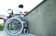 ابلاغ آییننامه اجرایی معافیت مالیاتی یکی از اولیای معلولان شدید و خیلی شدید