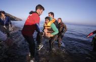 اتحادیه اروپا و مهاجران دارای معلولیت