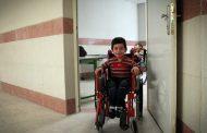 جزئیات شرایط تحصیل معلولان در مدارس عادی | کدام کودکان روانه مدارس استثنایی میشوند؟