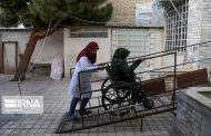 حق پرستاری معلولان افزایش یافت