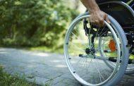 شیوع شناسی معلولیتها در تمام استانهای کشور اجرا میشود