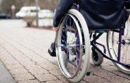 شهر باید به قرنطینه خانگی معلولان پایان دهد