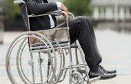 سهیمه ۳ درصدی معلولان در بخشنامه ۲۰۳۴۰۰ ذبح شد