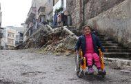 درخواست سازمان ملل از دولتها برای توجه به معلولان در همهگیری کرونا