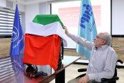 تولید آزمایشی ویلچر همتراز با استانداردهای جهانی در قزوین