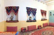 صدور نخستین پروانه بهرهبرداری برای اقامتگاه بومگردی ویژه معلولان در چناران