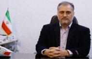 ۸۸۷ هزار معلول در ایران بیکار هستند