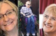 «تحقیر» افراد دارای معلولیت توسط دولت در برنامهریزی سند رسمی و نادیده گرفتن مسکن دسترسپذیر