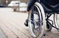 تمدید خودکار اعتبار کارت شناسایی معلولان بهزیستی