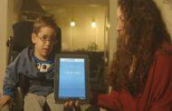فناوری ۵ جی چگونه زندگی افراد معلول را تغییر خواهد داد ؟