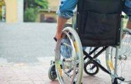 قانون حمایت از حقوق معلولان به شکل کامل اجرا نشده است