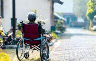 بحران کرونا نشان داد معلولان هنوز از مفهوم واقعی جامعه بینالمللی معلولیت بسیار دورند