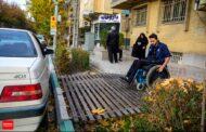 سهلانگاریها در مناسبسازی شهر مشهد