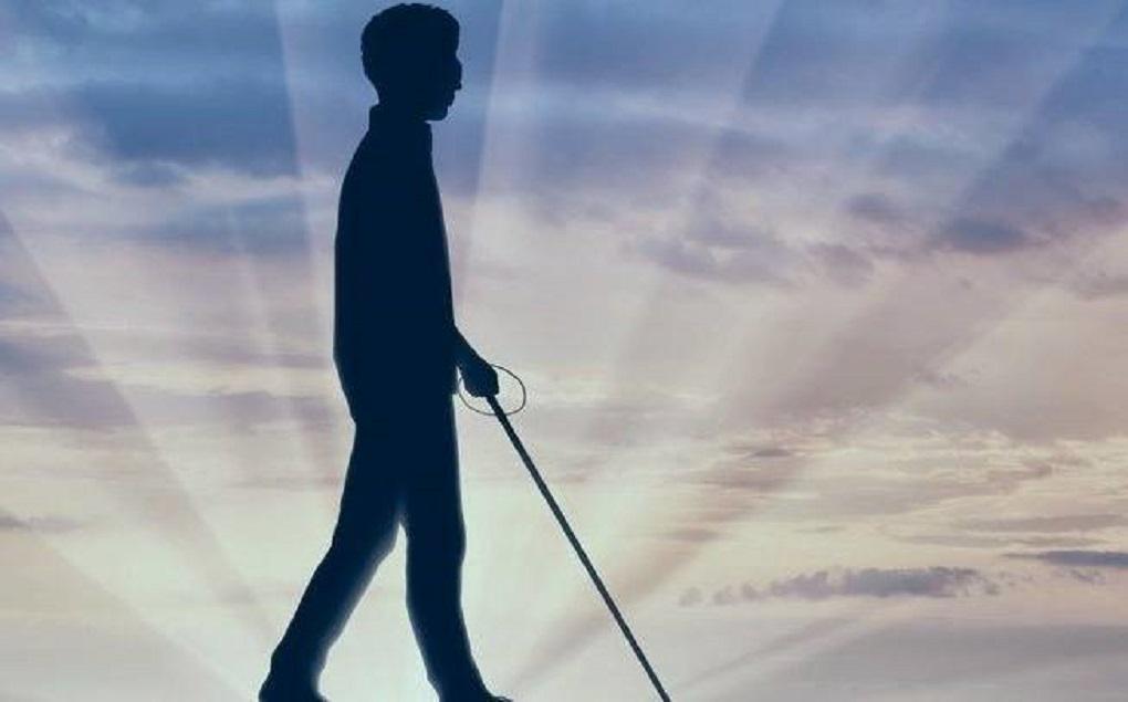 خدمات ایفلا به نابینایان و دیگر معلولین