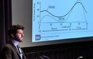 پژوهشی در مورد اثر بخشی اسکلت بیرونی روی Crouch Gate ناشی از فلج مغزی