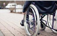 عضو کمیسیون اجتماعی مجلس: شاهد بیتوجهی فراوان نسبت به معلولان با وجود حمایتهای قانونی هستیم